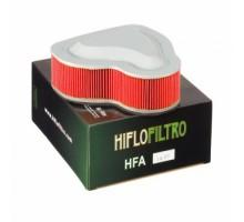 Повітряний фільтр HIFLO HFF1925