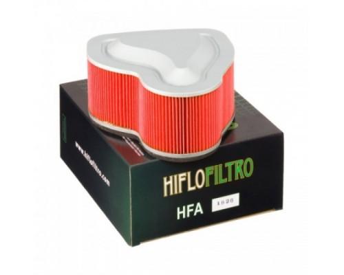 Повітряний фільтр HIFLO HFF1926
