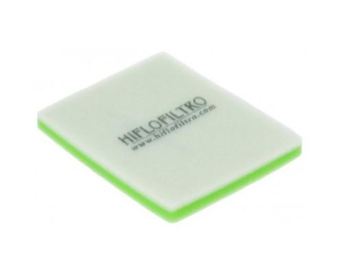 Повітряний фільтр HIFLO HFF2022