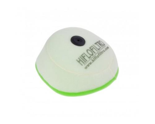 Повітряний фільтр HIFLO HFF5012
