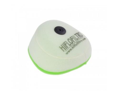 Повітряний фільтр HIFLO HFF5013