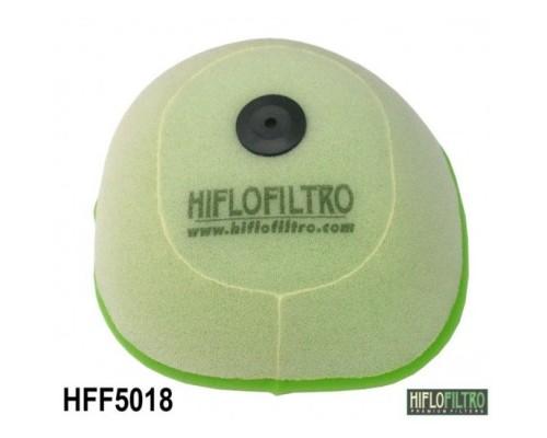 Повітряний фільтр HIFLO HFF5018
