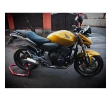 Honda CB600 (Hornet) Gold 2008 рік