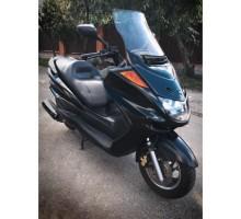 Yamaha Majesty 250 2002 рік