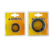 Сальники вилки Athena 50X63X11