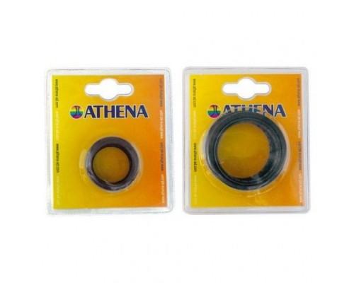 Сальники вилки Athena 27X39X10,5