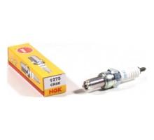 Свічка запалювання NGK 1275 / CR8E