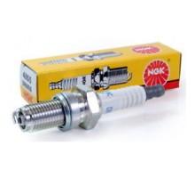 Свічка запалювання NGK 2086 / CR8HSA