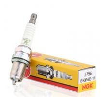Свічка запалювання NGK 2756 / BKR6E-11