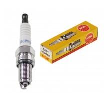 Свічка запалювання NGK 3481 / DCPR6E