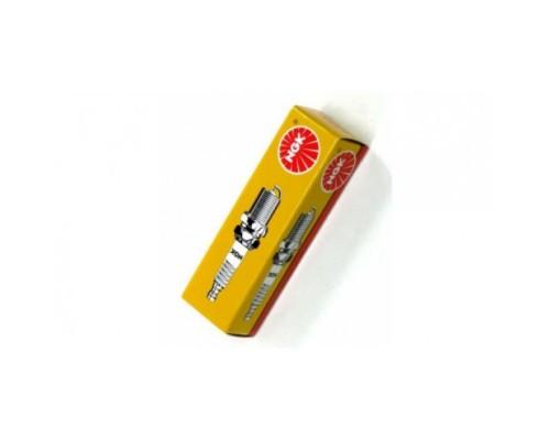 Свічка запалювання NGK 6777 / IMR9C-9H