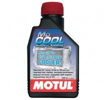 MOTUL MoCOOL®