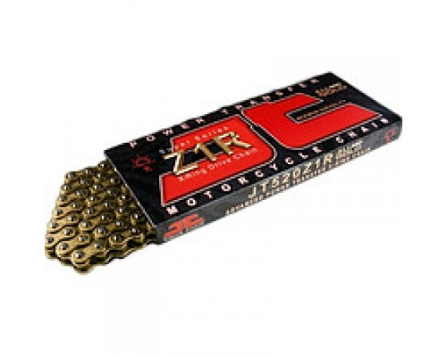 JT JTC520HDRGB120SL
