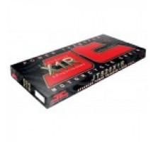 JT JTC520X1RGB124SL