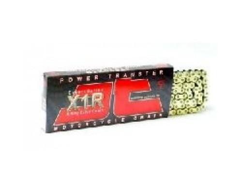 JT JTC520X1RGB114DL