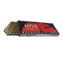 JT JTC520HDSGB124SL