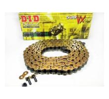 DID 50(530)VX G&B - 116