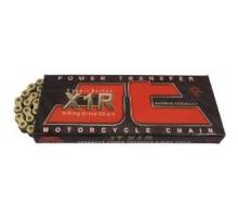 JT JTC525X1RGB112RL