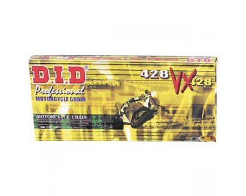 DID 428VX - 132