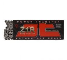 JT JTC525Z1R122RL