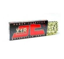 JT JTC525X1RGB120RL