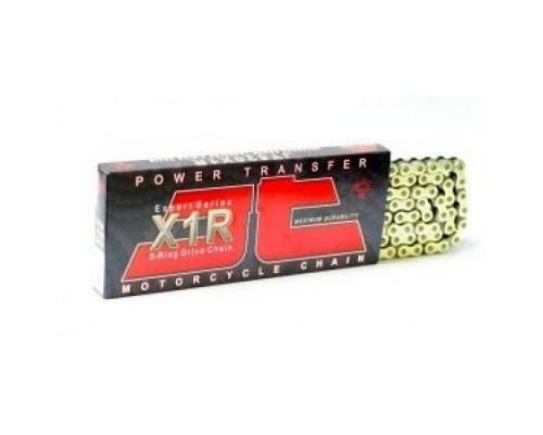 JT JTC525X1RGB108RL