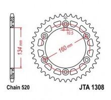Зірка задня JTF1904.17